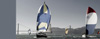 Sailing Yacht Sailboat,Spinnaker