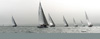 Sailing Yacht Sailboat,Fleet